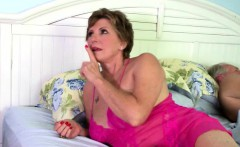 60plus mature wife cheating