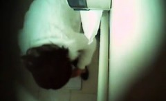 Indian Bathroom Hidden Camera In Air-port