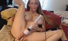 big mommie boobs pov