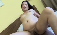 Linda Is A Preggo Babe Who Loves Getting Fucked Hard