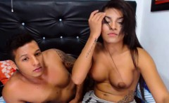 Amateur webcam Big Tits