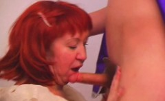 mature love blowjob and hardcore deepfucking