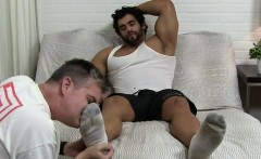 Real Male Brothers Gay Sex Movies Alpha-male Atlas Worshiped