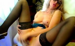 Caught My Boss Fucking Herself - Watch Part2 on CUMCAM,COM