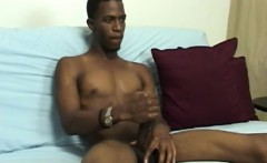 Watch Grandpa Gay Casual Porn Xxx First Time Justin Really D