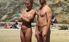 Amateurs Nudist Couples Compilation Hidden Cam Video