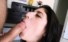 mofos lets try anal anal sex for a pretty