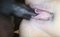 amateur wife interracial cuckold