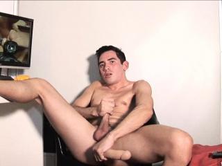 Amateur Latino Finn Webcam Jerk Off