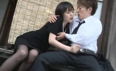 asian cd in outdoor action