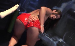 gioia is a girl who is not easy to satisfy! therefore she