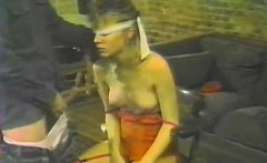 vintage erotic bdsm artworks