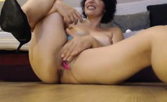 busty girl on webcam full body show boobs amp booty