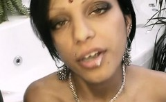 Suravinda XXX Indian Girl Hardcore Fuck Compilation