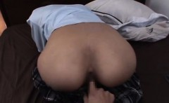 The view of oriental porn here will make you hot