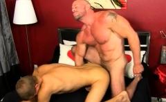 Photos Of Nude Men With Hard Shaved Cocks And Guys Masturbat