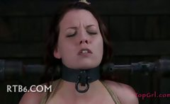 Whatever hot babe did to piss of Sister Dee, she is very