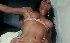 Porno '90 Figa Pelosa Italian Hairy