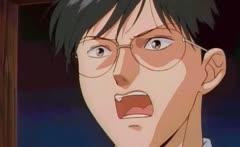 Great aroused nihonjin gratis hentai