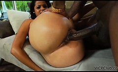 Irresistible Slut