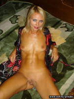 naughty dirty and wild mature amateurs