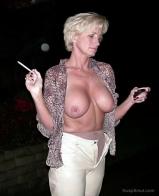 Louisville Kathy