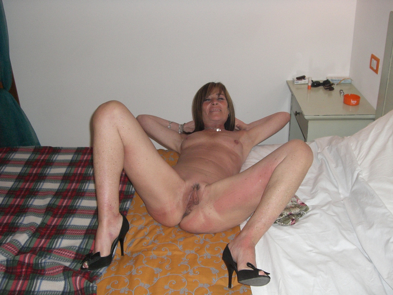 Showing Porn Images For French Old Mature Porn  Wwwhandy -2971