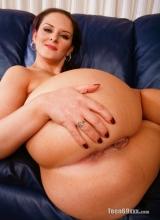 Amazing sexy ass