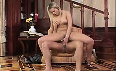 Sabine Black