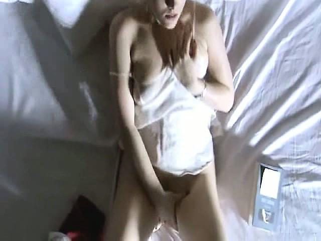 Nackt  Anna Jimskaia Anna Jimskaia