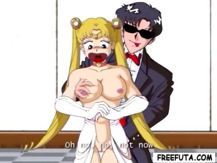 Young latina mom sex
