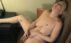 Brandie Sweet and the Magic Purple Toy