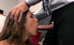 Sexy Horny Teen Fucking