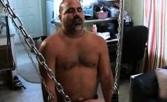 Chubby horny nasty big ass gets fucked