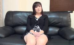 Young girl hard anal