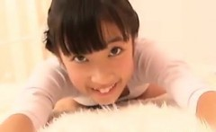 Japanese Teen GirlsTeasing Softcore