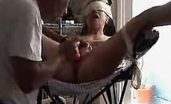 Stunning horny MILF from Milfsexdating.net
