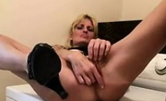 marie wadsworthy wife mother smoking ama - My Affair on MILF