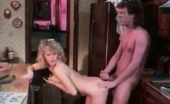 Julianne James, Tracey Adams, Aja in vintage porn clip