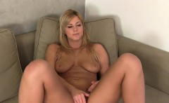 Astounding cock riding sensation with sweetheart
