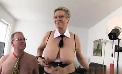 My Pussy on MILF-MEET.COM - Verficktes Dinner