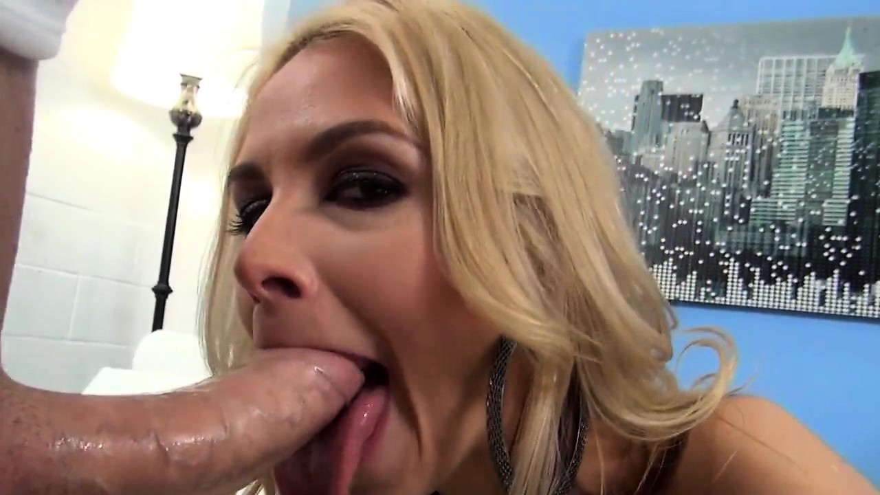 Sensual porn with luxury princess