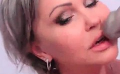 milf pussy perfect homemade