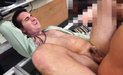 Gay total anal insertions first time Public gay sex