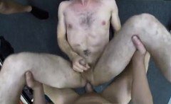 Naked straight humiliated gay We were just about to call it