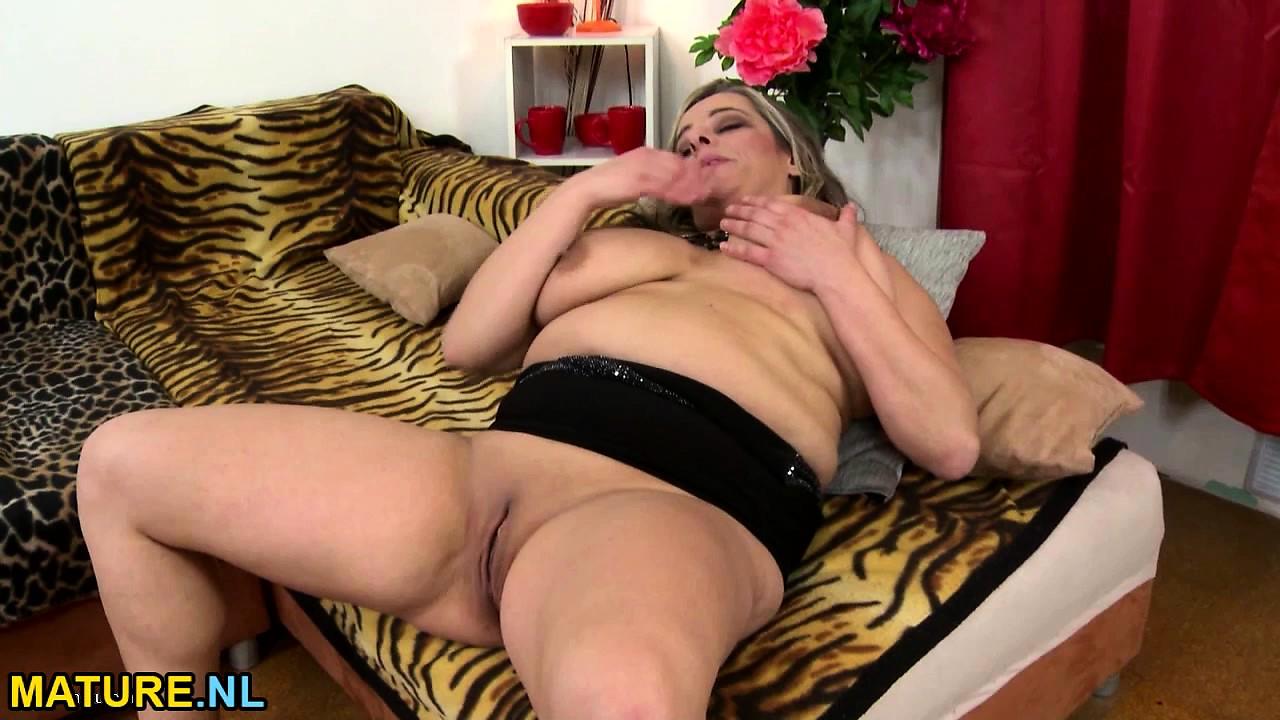 Bbw Teen Webcam Masturbation