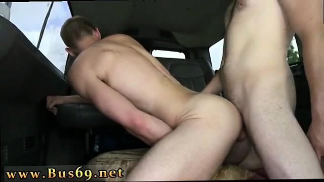 zralý v patách porno