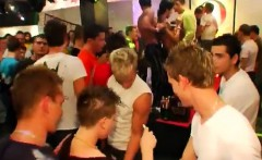 Download free hd hot group gay sex moviek It sure seems the