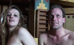 Real hooker creampied in Amsterdam
