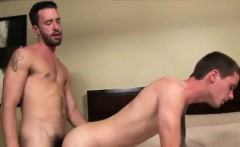 Creepy gay old and young porn movies and emo guy kissing por